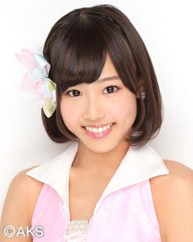 Uchiyama Natsuki (14ºGen)  280px-Ken-uchiyama_natuki