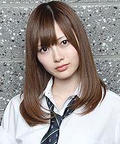 ShiraishiDebut.jpg