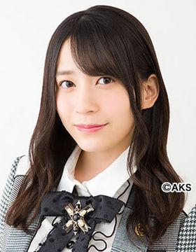 Sasaki Yuna
