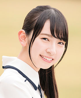 """Résultat de recherche d'images pour """"Kanemura Miku"""""""