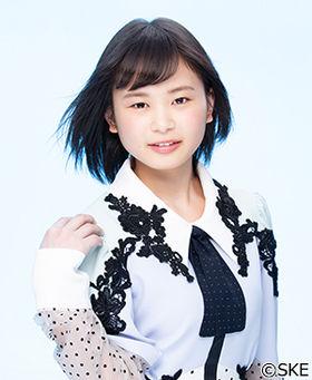 """Résultat de recherche d'images pour """"Takeuchi Nanami"""""""