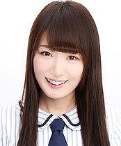 Yuna Takayaka