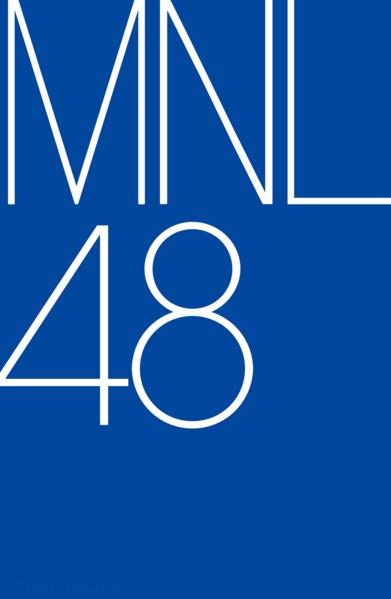 391px-MNLLogo.png
