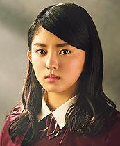 173px-SuzumotoFutari.jpg