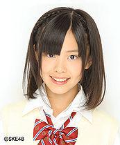 """Résultat de recherche d'images pour """"Mano Haruka"""""""