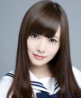 280px-GRShiraishimai_prof.jpg