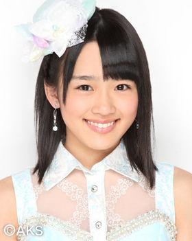 Umeta Ayano (Team 4) 280px-Ken-umeta_ayano