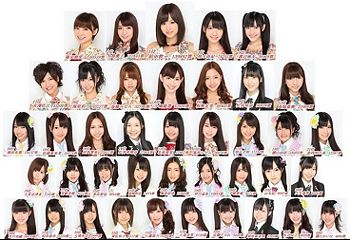 http://stage48.net/wiki/images/thumb/c/c6/3rd_Senbatsu_Election_Results.jpg/350px-3rd_Senbatsu_Election_Results.jpg