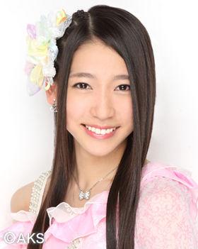Mogi Shinobu (Team K)  280px-Ken-mogi_shinobu