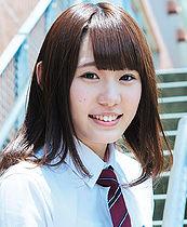 173px-KoikeSekai.jpg
