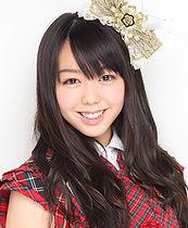 Minegishi minami.jpg - 173px-Minegishi_minami