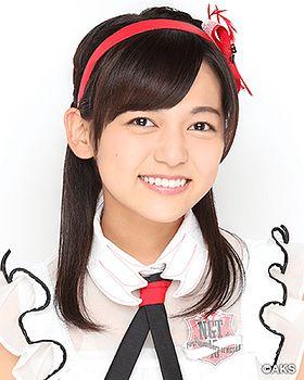 [Resim: 280px-NakamuraAyukaNGTOctober2015.jpg]
