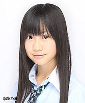 """Résultat de recherche d'images pour """"Wakabayashi Tomoka"""""""
