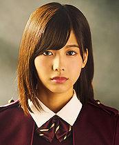 173px-WatanabeRisaFutari.jpg
