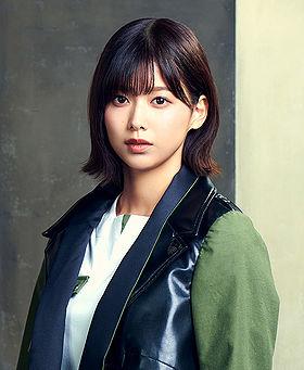Watanabe Risa - Wiki48