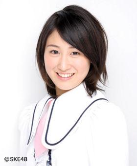 """Résultat de recherche d'images pour """"Suzuki Kirara"""""""