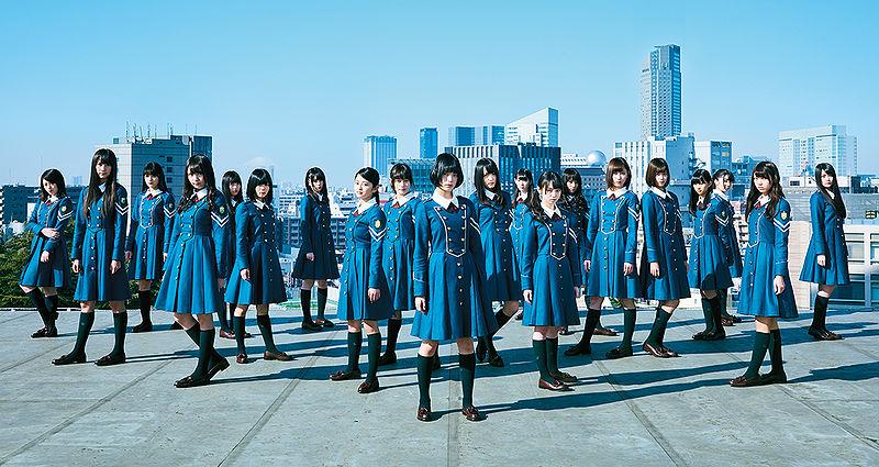 800px-Keyakizaka46SilentMajorityPromo.jp