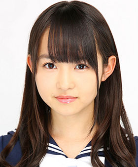 Ito Marika (1ºGen) 280px-2Itoumarika_prof