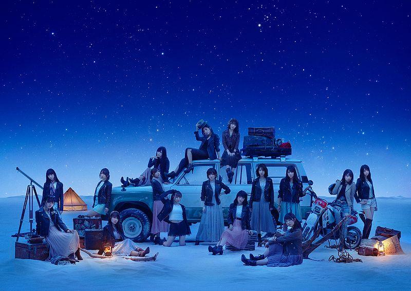File:BokutachiwaAnoHi Promotional.jpg