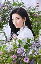 Kwon Eunbi Lisp