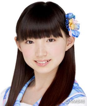 Ota Yuuri (Team BII) 280px-Oota_yuuri
