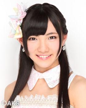 Okada Nana (Team 4) 280px-Ken-okada_nana