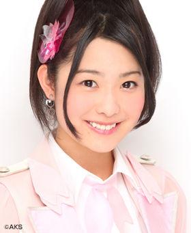 Miyamae Ami (Team E) 280px-Miyamae_ami_e