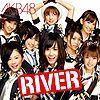 River01.jpg