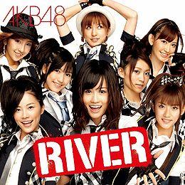 [Resim: 260px-River01.jpg]