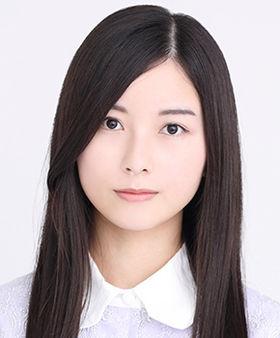 Sasaki Kotoko - Wiki48