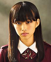 173px-HaradaFutari.jpg