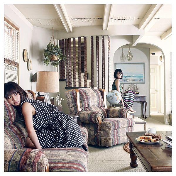 File:Kimi wa boku da act3.jpg