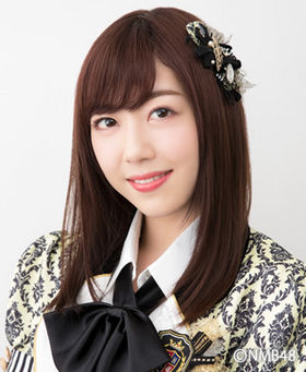 Matsumura Megumi - Wiki48