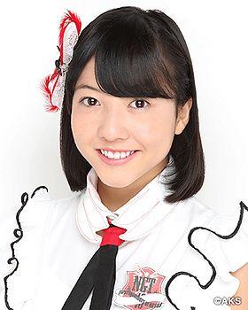 [Resim: 280px-KusakabeAinaNGTOctober2015.jpg]