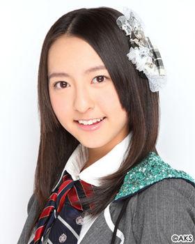 Moriyasu Madoka (Team H) 280px-Mori2