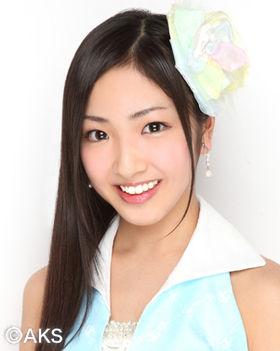 Aigasa Moe (Team 4) 280px-Ken-aigasa_moe