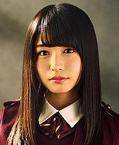 173px-NagahamaFutari.jpg