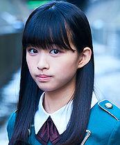 173px-HaradaSilent.jpg
