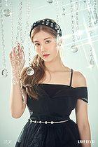 Kwon Eunbi - Wiki48