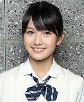 KashiwaDebut.jpg