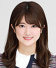 Nogizaka46 Members - Wiki48