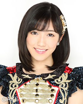 Mayu Watanabe Web R25 | Nihon Girls