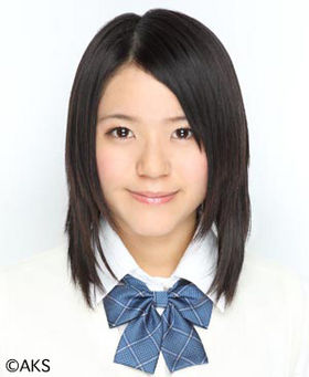 Emiri Aoi